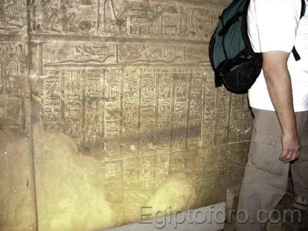 Templo_EDUF-HORUS_05_1