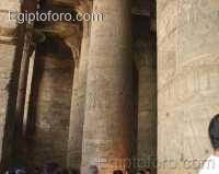 Templo_EDUF-HORUS_01_1.jpg