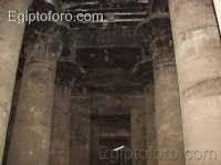 Templo_EDUF-HORUS_03_1.jpg