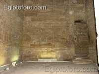 Templo_EDUF-HORUS_06_1.jpg
