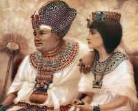 Amenhotep-III-Retrato.jpg