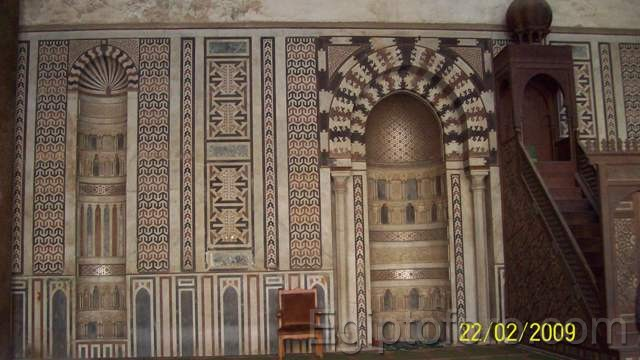09_Interior_Mezquita_Sult_n_Hass_n