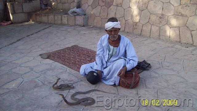 19_gente_de_egipto