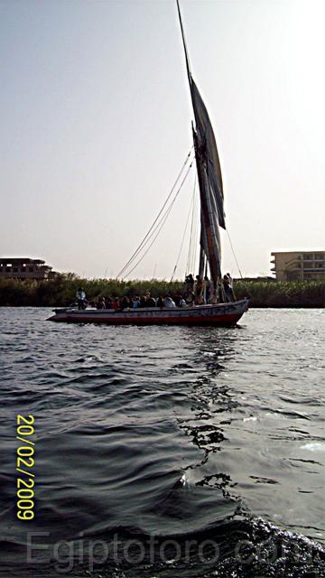 32_Fal_a_por_el_Nilo