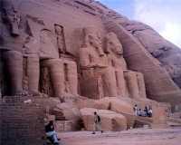 28_Abu_Simbel_Templo_de_Ramses_II.jpg