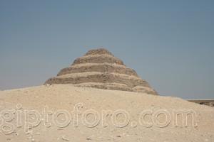 egipto16
