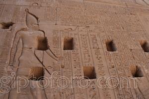 egipto39