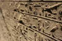 egipto63.jpg