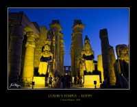 Luxor2opt.jpg