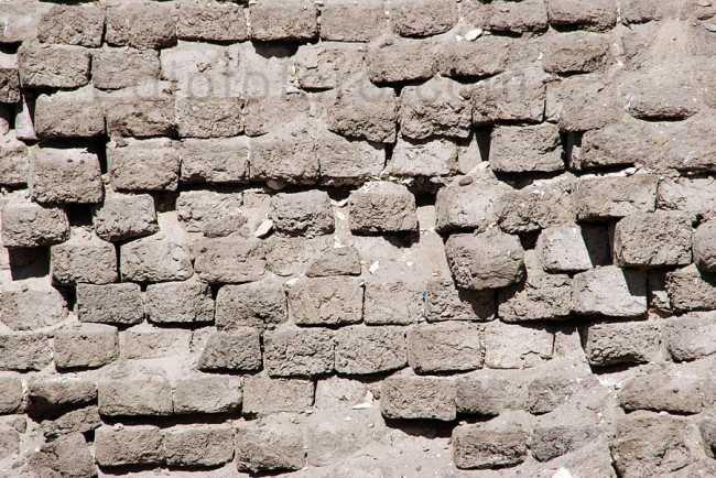 5-piramide-hawara.jpg
