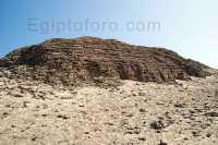 necropolis-hawara050.jpg