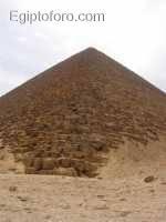 Piramide_roja_Dashur.JPG
