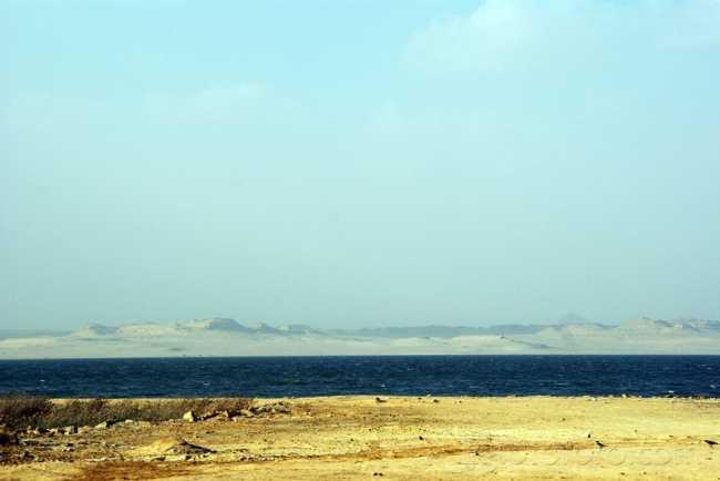 oasis-al-fayoum-fayum-061.jpg