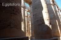 b-templo-de-karnak.jpg