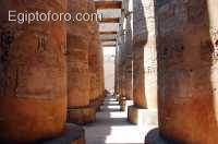 g-templo-de-karnak.jpg
