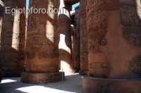 i-templo-de-karnak.jpg
