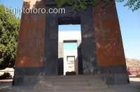 36-templo-de-karnak.jpg