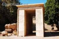43-templo-de-karnak.jpg