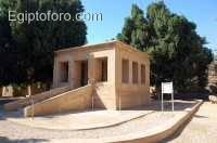 48-templo-de-karnak.jpg