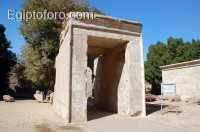 49-templo-de-karnak.jpg