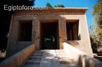 50-templo-de-karnak.jpg
