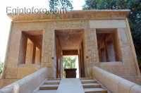 51-templo-de-karnak.jpg
