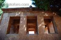 52-templo-de-karnak.jpg