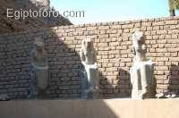 53-templo-de-karnak.jpg