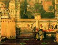 Duelo_-_Alma-Tadema_640x497_.jpg