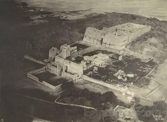 1914b