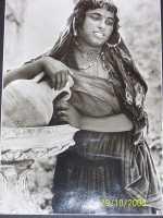 beduina-egipcia.jpg