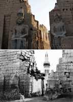 foto-antigua-templo-luxor.jpg