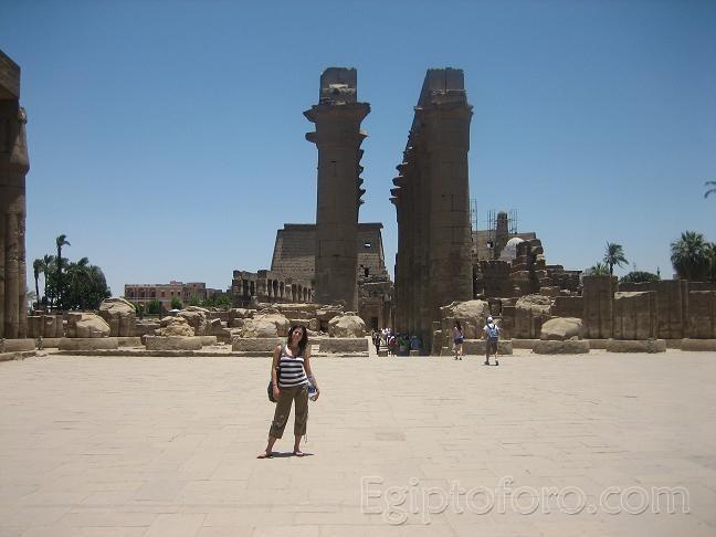 29_Luxor