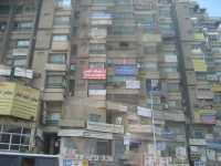 10_El_Cairo_.jpg