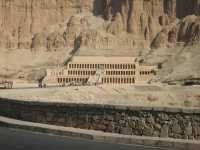 43_Templo_de_Hatshepsut.jpg
