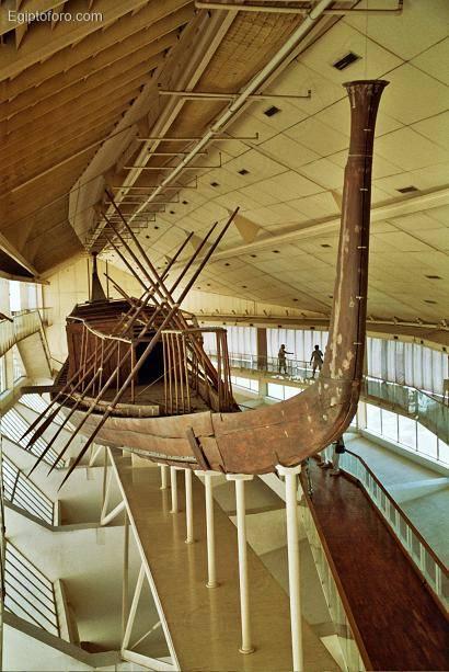 barca_solar_keops_giza