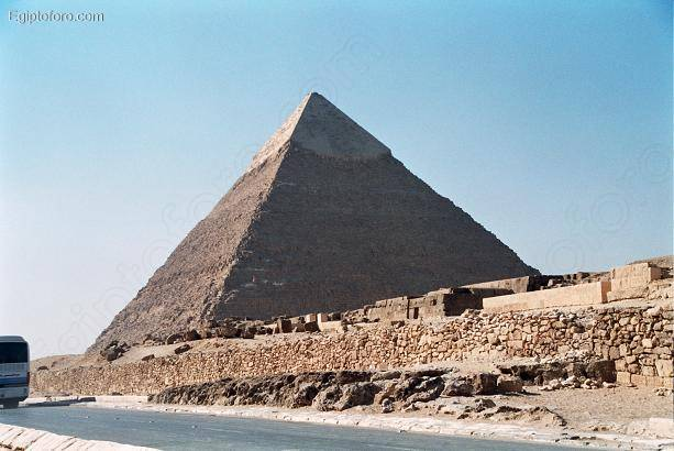 piramide_kefren