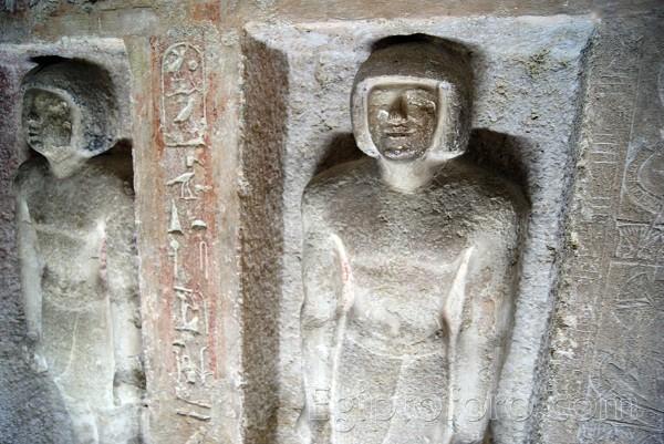 Giza-mastaba_Idu