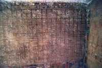 10-mastaba-de-idu.jpg
