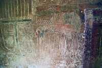 13-mastaba-de-idu.jpg