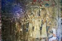 19-mastaba-de-idu.jpg