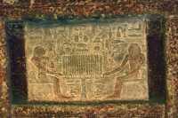 4-mastaba-de-idu.jpg