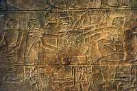 6-mastaba-de-idu.jpg