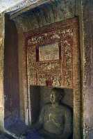 8-mastaba-de-idu.jpg