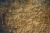 9-mastaba-de-idu.jpg