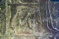 mastaba-de-idu.jpg