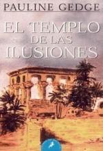 el-templo-de-las-ilusiones-8269.jpg
