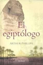 el_egiptologo3.jpg