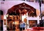 hotel2_flamenco.jpg