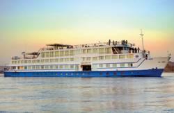 amarante-nile-cruises-01.jpg